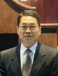 중국의 한국 이단 피해와 대책