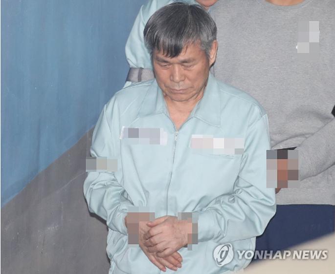 만민중앙교회·이재록, 성폭행 피해자에게 12억 8000만 원 배상 판결